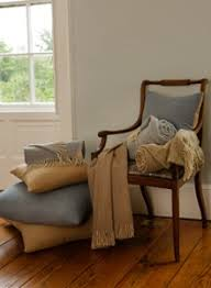 home interior products home interiors tweed accessories magee 1866 donegal tweed shop