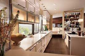 Imported Kitchen Cabinets Kitchen Cabinets Buying Guide
