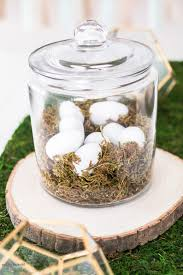 Easter Rabbit Table Decorations by Gorgeous Easter Table Decorations Perfect For Brunch