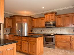 kitchen 8 maple kitchen cabinets ideas maple kitchen cabinets