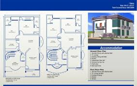 Pakistan House Designs Floor Plans Inspiring 10 Marla House Design Pictures In Pakistan Youtube 15