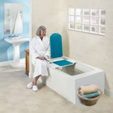 Neptune Recliner Bath Lift Shop Bath Lifts For Elderly U2013 Home Access Products