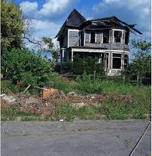 abandoned places in indiana best haunted houses in indiana 28 images historic home in