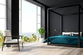 create a room online create your dream bedroom create your own room online house design