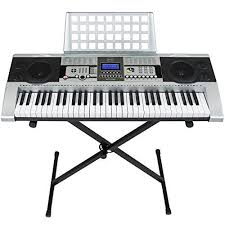 black friday digital piano 25 best electric piano keyboard ideas on pinterest electric