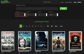 best 3d movies download sites to download 3d movies