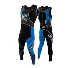 apparel u0026 accessories buy lace up race boot mens wetsuits