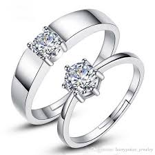 wedding rings men designer forever wedding rings pair rings men jewelry