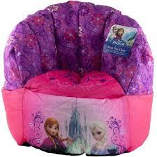 bean bag pink bean bag chair baby bean bag chair pink fuzzy fur