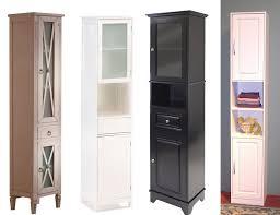 white linen cabinet with doors tall linen cabinet overcode net