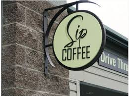 restaurant signs designs images about signage on pinterest