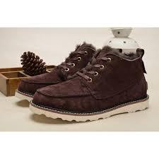 buy ugg boots canada ugg boots canada ugg boots roxford bomber 3257 chestnut