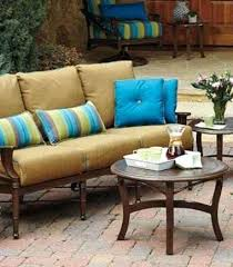 patio furniture fort myers lookbooker co