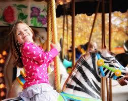 family friendly fall festivals in north carolina