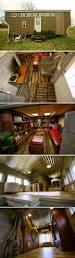 726 best tiny houses images on pinterest tiny living tiny house