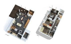plan de maison gratuit 4 chambres plan maison 100m2 4 chambres plan maison 90m2 3 chambres garage