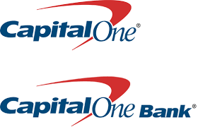 one home capital one offers auto loans and home loans
