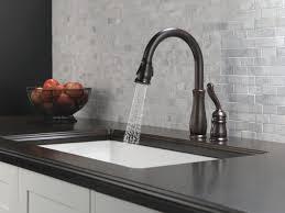 delta kitchen faucet touch kitchen design delta faucet repair kit delta leland kitchen faucet