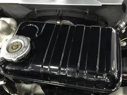 1965 shelby cobra 427 s c for sale in bonita springs fl stock