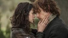 mcetv.fr/wp-content/uploads/2016/05/Outlander-sais...