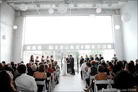 unique chicago wedding venues top 5 modern intimate chicago wedding venues