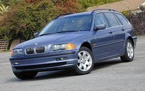 bmw 318ci 2001 used 2001 bmw 3 series for sale pricing features edmunds