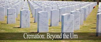 cremation clearwater fl cremation costs veterans funeral care