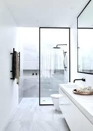 Small Modern Bathroom Design Ideas Small Modern Bathroom Design Ideas Modern Bathroom Ideas For Best