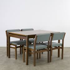 tall dining room table chairs