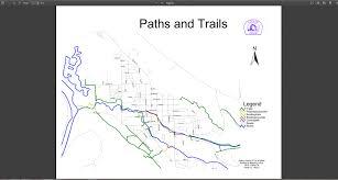 Utah On Map Moab Ut Official Website City Maps
