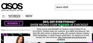 any home depot promotional coupon reddit black friday 2016 asos black friday 2017 sale u0026 deals blacker friday