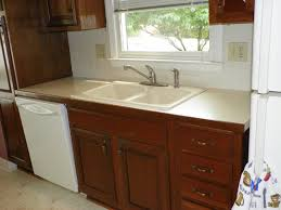 Bathroom And Kitchen Design by Furniture Exciting Corian Countertops For Your Kitchen Design