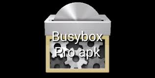 busybox pro free apk busybox pro apk archives busyboxproapk info
