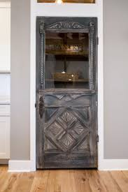 wood interior doors home depot decor natural wood pantry doors home depot with pretty glass for