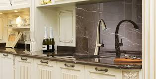 Kitchen Faucet Atlanta with Faucets Lighting Drawer Pulls Refresh Your Fixtures U0026 Hardware