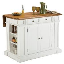 bedroom antiqued white wood kitchen island buffet work station