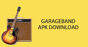 garageband apk garageband apk archives garageband for windows pc 7 8 1 10