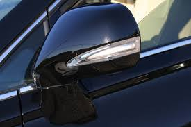 lexus side view mirror motors 2015 lexus rx350 3 5 liter 6 cylinder fwd suv 5494 miles