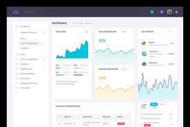 metronic the ultimate bootstrap admin theme