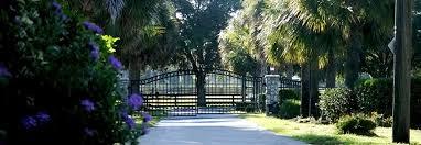 wedding venues in ocala fl ocala florida exclusive outdoor wedding venue show facility
