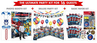 template lovely transformers birthday invitations free with high
