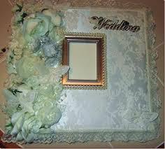 How To Make A Wedding Album Principessa Wedding Series How To Make A Beautiful Handmade