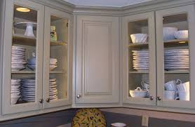 Kitchen Cabinet Hardware Placement Fascinating Picture Of Munggah Beloved Joss From Isoh Charming