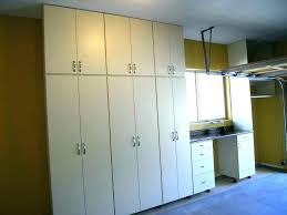 metal storage cabinet with doors metal storage cabinet macky co