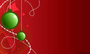christmas powerpoint template free christmas ppt template merry