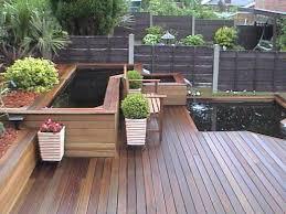 Backyard Retaining Wall Ideas Garden Wall Ideas Decor References