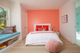 Modern Interior Colors And Matching Color Combinations For - Color combination for bedroom