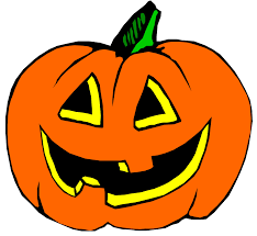 Halloweentown Series In Order by Halloweentown Complete Disney Movies Series 1 2 3 4 High U0026 Return
