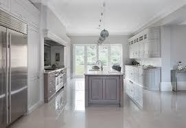 we reveal the decadent details behind this humphrey munson kitchen