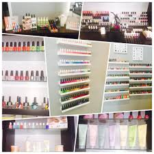 just in nail studio 33 photos u0026 29 reviews nail salons 4618